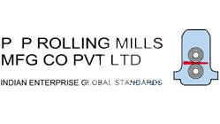 Re Rolling Mills, Gear Box Technology Solutions