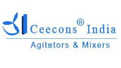 Agitators & Mixers